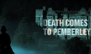 Pemberley1